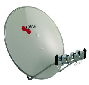 triax_multi