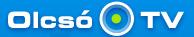 olcso_tv_logo