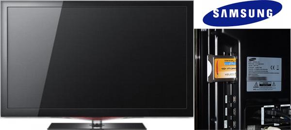 Kipróbáltuk a MinDig TV Extra szolgáltatást  ee0ac760eb
