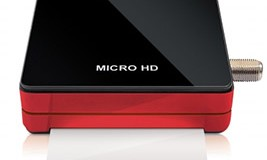 amico_micro_hd_front