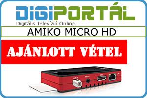 amiko_micro_hd_ertekeles