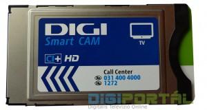 digi_smart_cam_egyutt