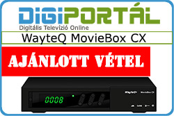 wayteq_moviebox_ertekeles