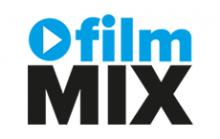 filmmix_logo