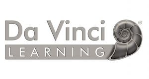 da-vinci-learning-featured-image-620px-330px