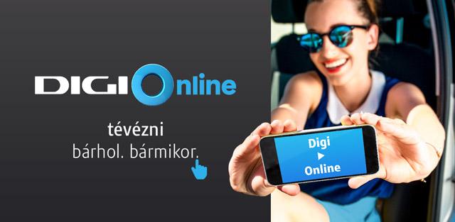 digi-online-nagykep