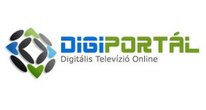 digiportal-featured-image-620x330px