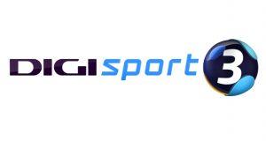 digisport3-featured-image-620x330px