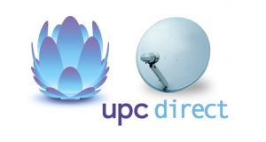 upc-direct-featured-image-620px-330px