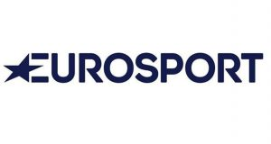 eurosport-new-featured-image-620x330px