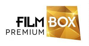 th_800_500_filmbox-premium