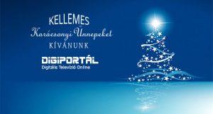 digiportal-karacsony-featured-image-620x330px