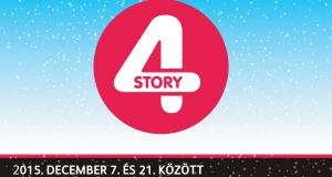 kodolatlan-story4-karacsonykor-mindigtv