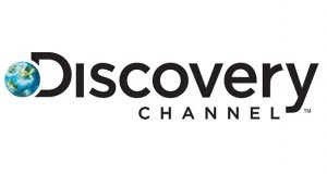 discovery-channel-featured-image-620-330