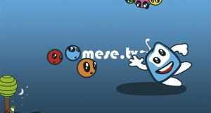 mese.tv-featured-img-digiportal