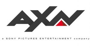 axn-new-featured-image-620x330px