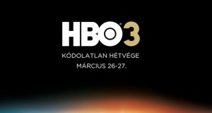hob3-kodolatlan-hetvege