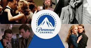 paramount-channel-hirek-kep