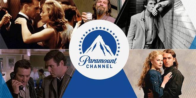 paramount-channel-hirek-kep