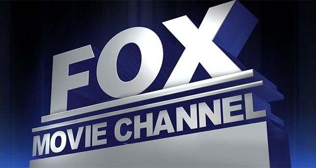 Érkezik a FOX csatorna a UPC Direct-re.