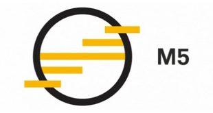 Az M5 HD közszolgálati csatornával bővül a MinDig TV kínálata