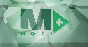 mozi+-logo-digiportal