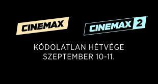cinemax-kodolatlan-hetvege-2016