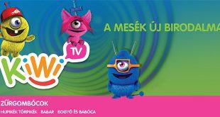 kiwi-tv-az-uj-gyerekcsatorna