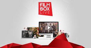 filmbox-live