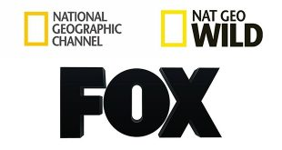 fox-telekom-megmarad