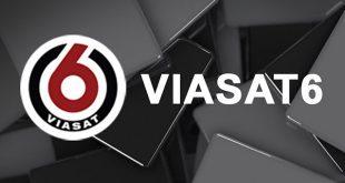 viasat6-csatorna