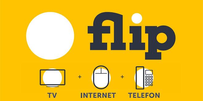Kipróbáltuk a Flip-et – Powered by Telekom