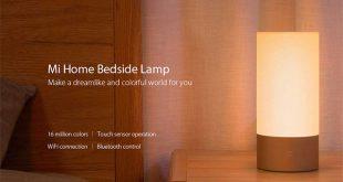 Xiaomi-Yeelight-Smart-LED-Ceiling-Light-660 – DigiPortál – Digitális ... cfd75714cc