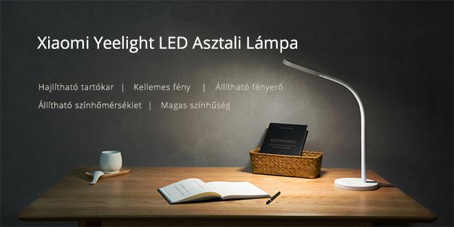 xiaomi-yeelight-asztali-led-lampa – DigiPortál – Digitális Televízió ... bc153d1612