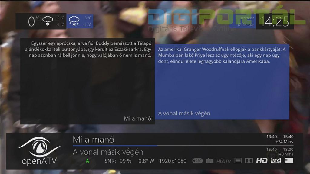 vu-plus-zero-4k-screenshot-07 – DigiPortál – Digitális Televízió Online f75f567c18