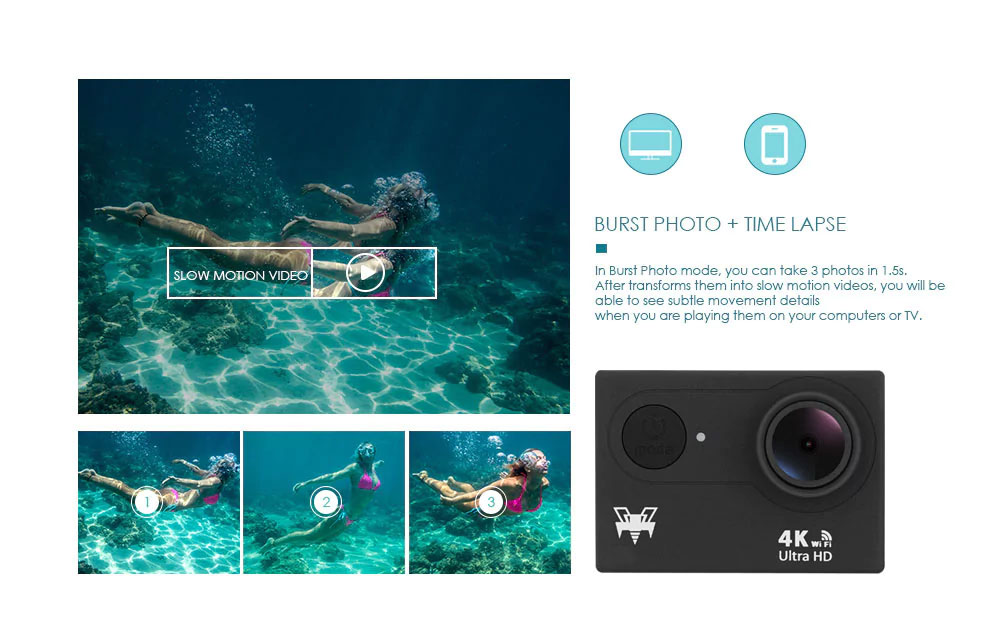 h9r-action-camera-01 – DigiPortál – Digitális Televízió Online c1add5dc09