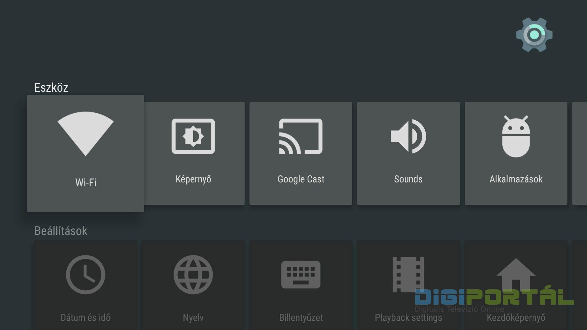 xiaomi-mi-box-3-4k-tv-box-screen-03 – DigiPortál – Digitális ... 4cbb92ab86