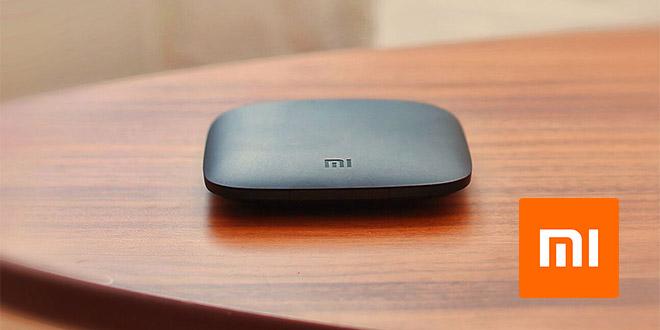 Xiaomi Mi Box teszt – A minőségi 4K TV okosító, médialejátszó