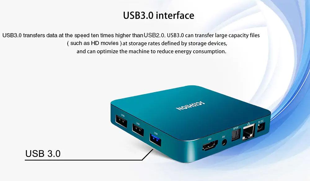 SCISHION-AI-ONE-Android-8.1-TV-Box—GLACIAL-BLUE-ICE-connectors ... cfe199ce07