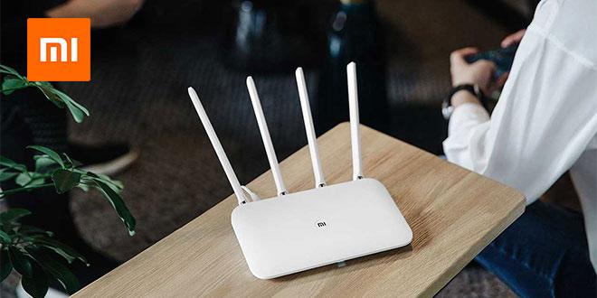 Xiaomi Mi Router 4 teszt – olcsó wifi otthonra