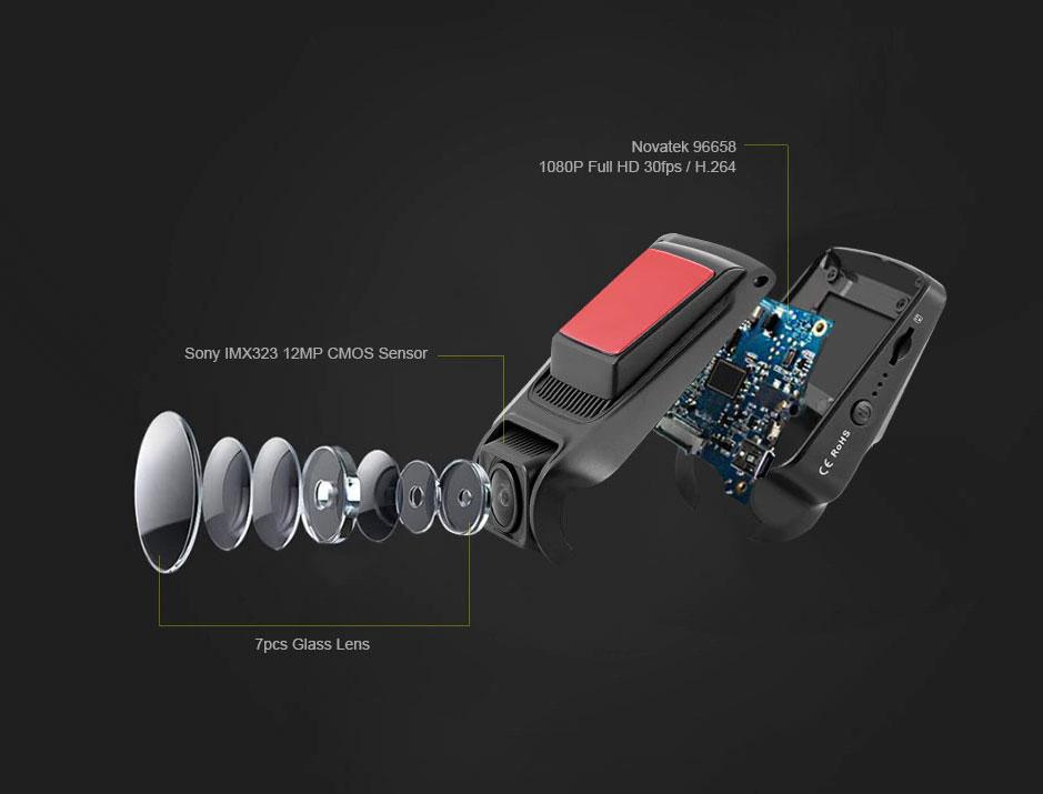 Alfawise-MB05-F1.4-Car-DVR-Dash-Camera-03 – DigiPortál – Digitális ... 10a6cfb76d