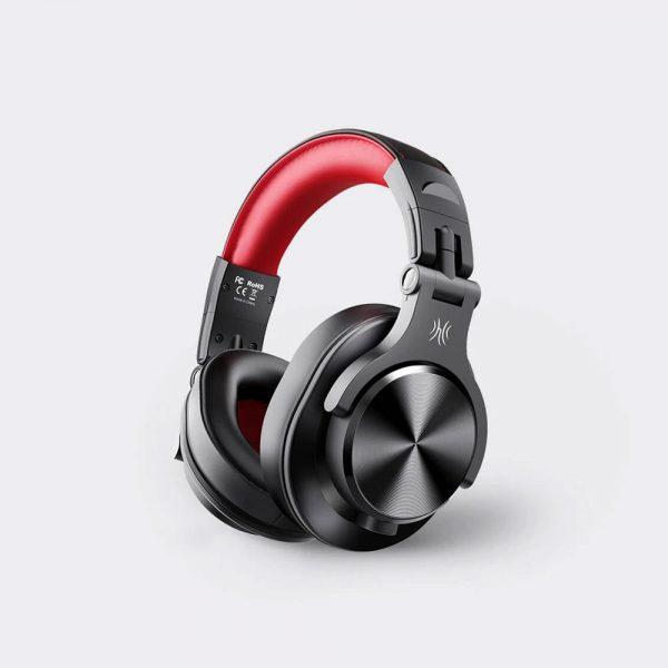 OneOdio A70 fejhallgató
