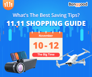 https://www.digiportal.hu/wp-content/uploads/2020/10/bangood-2020-11-11-vasarlasi-utmutato-banner.jpg
