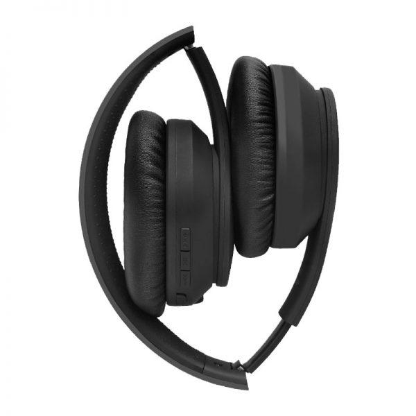 Összehajtható OneOdio A40 fejhallgató