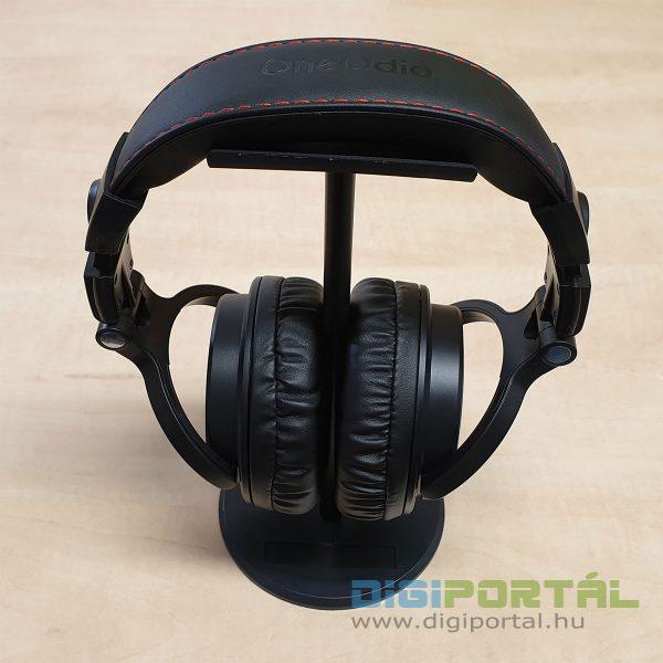 Az OneOdio Studio Pro C vezeték nélküli Bluetooth fejhallgató