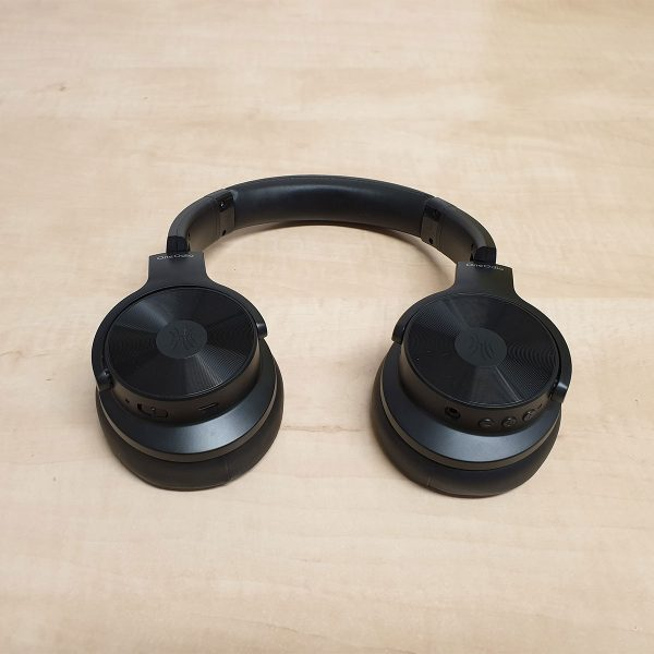 Az OneOdio A30 Bluetooth fejhallgató
