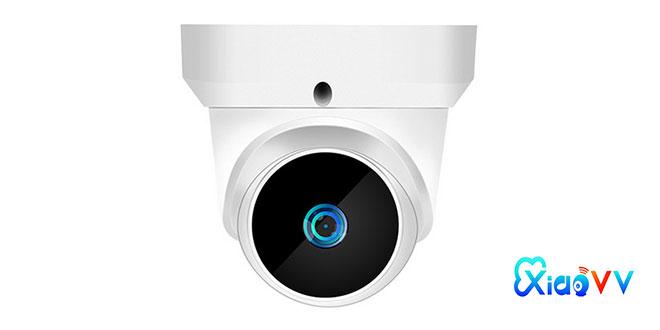 XiaoVV Q1 IP kamera