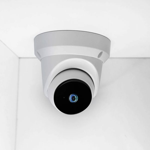 A XiaoVV Q1 biztonsági IP kamera