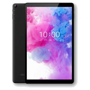 Alldocube iPlay 20 Pro tablet bemutató