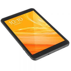 Teclast P80X Android tablet PC